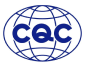 CQC Mark certification for home devicesby Housertag