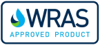 wras certification for water filters by Housertag