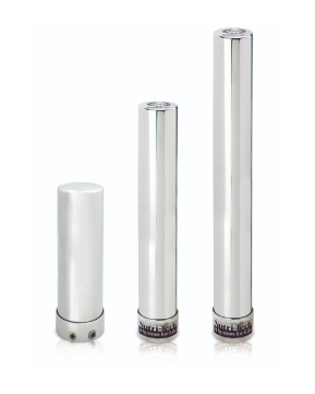 Ultra Tech Water Filtration System  (Point of Use)